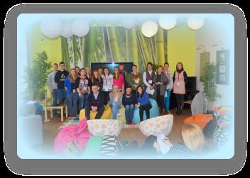 sekcija mladi 2015