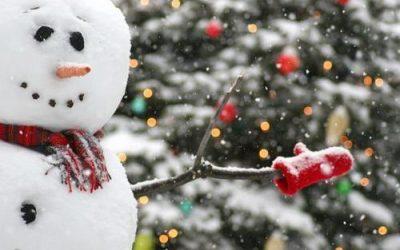 Odprtje dijaškega doma po božično-novoletnih počitnicah