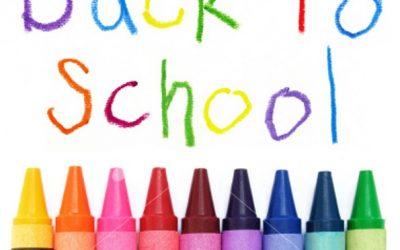 Bivanje v dijaškem domu med pripravami na maturo – 4. letnik